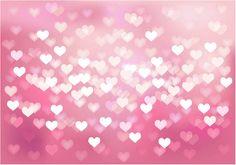 Hearts Background Heart Wallpaper 23052wall.jpg