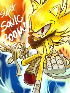 super sonic boom by Misterkanzaki Sonic Boom, Sonic And Amy, Sonic And Shadow, Sonic The Hedgehog, Shadow The Hedgehog, Hedgehog Art, Sonic Underground, Super Mario Art, Sonic Franchise
