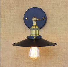 Loft Vintage Black Iron Stretch Retractable Wall Sconce,telescopic Arm Swing Wall Light Deco Arandela Stretch Length Adjustable Numerous In Variety Wall Lamps