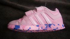 Adidas botasky - 1