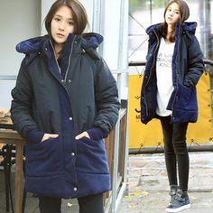 Gmarket - Jacket/Jumper/Military /Safari/Big Size/Women s Clothi...