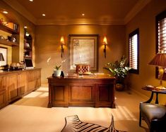 Commercial Office Space Design, Pictures, Remodel, Decor and Ideas - page 6
