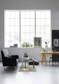 home furnishings denmark's house doctor / sfgirlbybay