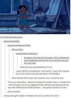 This display of love: disney memes/posts дисней, мультфильмы Disney Pixar, Disney Memes, Disney And Dreamworks, Walt Disney, Disney Films, Disney Funny Moments, Disney Comebacks, Orlando Disney, Disney Nerd