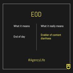 Digital Marketing Agency in Bangalore Digital Marketing Services, Social Media Marketing, Web Development, Seo, Web Design, Advertising, Branding, Photography, Life