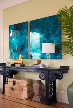 oriental interior decorating, modern interior design trends
