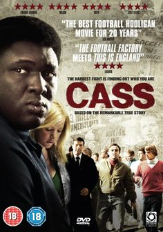 Watched Cass today in class, thoroughly enjoyed, an accurate display of race, class and gender that was endorsed and put to the test by football hooliganism. Watch Free Movies Online, Watch Free Full Movies, All Movies, Movies And Tv Shows, Jack Movie, Movie Tv, The Football Factory, The Incredible True Story, Internet Movies