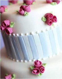 Cake greatness