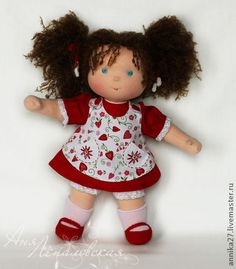 Russian Rag Doll