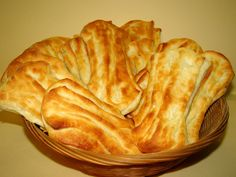 Eredeti pacsni recept Snack Recipes, Dessert Recipes, Snacks, Hungarian Recipes, Hungarian Food, Apple Pie, Baked Goods, Muffin, Food And Drink