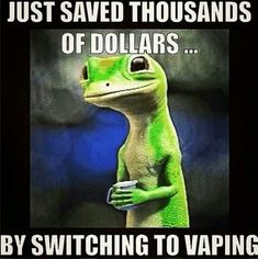 You can save tons of money from the coupons we provide over at www.nexxton-ecig.com