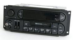 F7AF Portable USB Navigation Player Car Link Dongle Smart Link GPS White