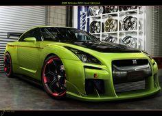 Pimp My Ride Hot Cars | Pimp My Ride: Street Racing (PS2/Eng/2009) ::