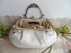 vintage bag. www.lolitasala.es