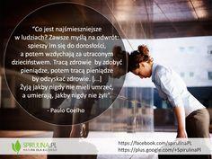 Co jest w ludziach najdziwniejsze? #zdrowie #cytaty #motywacja #dieta