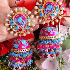 🌟 To buy this dm or whatsapp Gold Hoop Earrings, Gold Hoops, Drop Earrings, Indian Earrings, Fashion Boutique, Jewelry Collection, Chokers, Bangles, Jewels