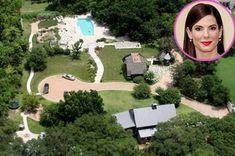 14 fascinating austin celebrity homes images celebrity houses rh pinterest com