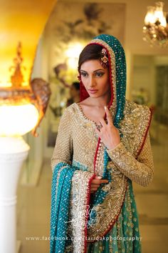 pakistani modal and actreess sahree Pakistani Bridal Wear, Pakistani Wedding Dresses, Pakistani Outfits, Indian Dresses, Indian Outfits, Bridal Dresses, Pakistani Clothing, Asian Wedding Dress, Asian Bridal