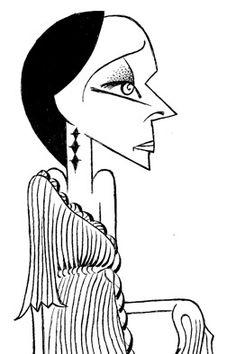 Mary McFadden by Ken Fallin Philippe Halsman, Imogen Cunningham, Best Portraits, Portrait Photographers, Spy, Kimono, Designers, Design Inspiration, Inspired