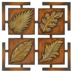 copper home decorative items of life copper metal wall decor metal art home garden