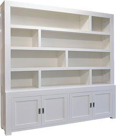 meuble tv fly orange | déco: meubles tv | pinterest | tvs, deco ... - Meuble Tv Design Fly
