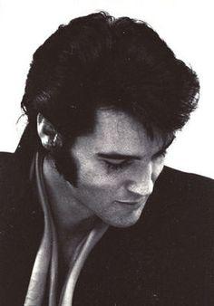 Elvis - press conference