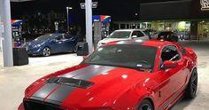 Neoncar Tuning DUB - Franquia Acessórios Automotivos: Seja um franqueado Neoncar Tuning - Acessorios Automotivos =>…