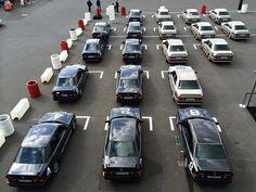 Mercedes 190, Benz, Cars, Autos, Car, Automobile, Trucks