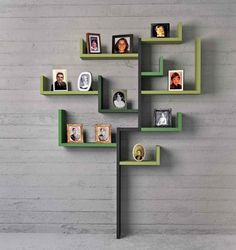design shelves - Google keresés