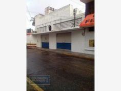 Local en renta Villahermosa Centro, Centro, Tabasco, México $20,000 MXN | MX16-CK6857