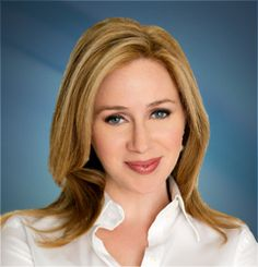 """Becky Quick is co-anchor of """"Squawk Box,"""" (M-F, 6 -9 a.m. ET) CNBC's signature morning program. Quick is based at CNBC's global headquarters in Englewood Cliffs, N.J.    Previously, Quick, a seven-year veteran of The Wall Street Journal, covered the Wall Street beat for CNBC as part of the network's partnership with Dow Jones."""