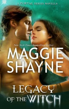 Legacy of the Witch by Maggie Shayne, http://www.amazon.com/dp/B0041KLDWY/ref=cm_sw_r_pi_dp_Oq8kqb1R1MN6T