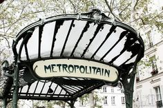 Paris decor architecture photography Paris by ParisDecorPrints