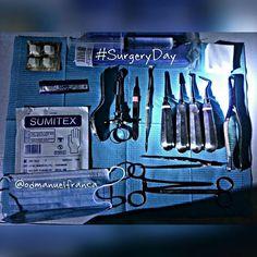 Dia de #CordalesFuera #oralsurgery #surgeryDay #odontologos #odontologia #gingivoplastia #esteticaDental #sonrisaFranca dios nos bendiga y nos proteja hoy y siempre ! by odmanuelfranca Our Oral Surgery Page: http://www.myimagedental.com/services/oral-surgery/ Google My Business: https://plus.google.com/ImageDentalStockton/about Our Yelp Page: http://www.yelp.com/biz/image-dental-stockton-3 Our Facebook Page: https://www.facebook.com/MyImageDental Image Dental 3453 Brookside Road Suite A…