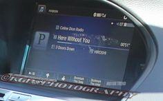 Honda Link 2013 Honda Accord, 3 Doors Down, Celine Dion, Link
