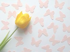 Gorgeous Wings by Alya Sayer on Etsy