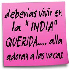 Memes Mexicanos....Omg que malos!!!! Jajaja