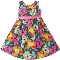 Girls Dress Navy Blue Pink Flower Party Sundress Size 2-3 Sunny Fashion,http://www.amazon.com/dp/B00BTSZSCC/ref=cm_sw_r_pi_dp_0JBEsb1YWNW1NXJ5
