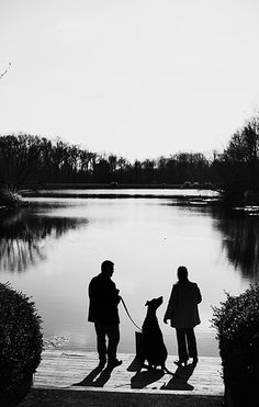 pet-people-photography-fidojournalism-003