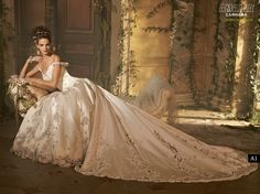 Amalia Carrara Collection