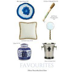 Hamptons House, The Hamptons, F35, Home Furniture, Gold, Home Goods Furniture, Home Furnishings, Furniture, House Furniture