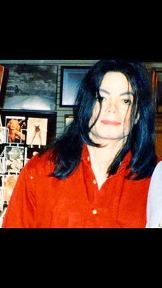 Michael Jackson I love you Photos Of Michael Jackson, Michael Jackson Rare, Michael Jackson Invincible, King Of Music, Davy Jones, King Of Hearts, Love Me Forever, Rare Photos, Celebrity News