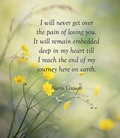 The day you left this earth was the worst day of my life. You left without saying goodbye. I miss you forever, my precious brother William❤ Missing My Husband, Missing You So Much, Loss Quotes, Me Quotes, Crush Quotes, Qoutes, Grief Poems, Miss You Dad, Miss My Husband Quotes