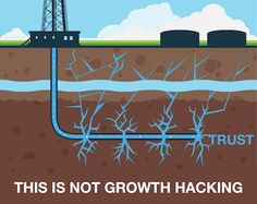 """Oil and Gas Fracking """"Toxic Mess"""": Lawsuit against US Environmental Protection Agency (EPA) Documents: IOGCC-Spawned Loophole Creating Frackquake Crisis Faces Federal Lawsuit. Environmental Law, Environmental Protection Agency, Growth Hacking, In Law Suite, Oil And Gas, How To Relieve Stress, Geology, Ohio, Oklahoma"""