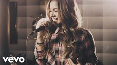 Gabriela Rocha - Creio em Ti (Still Believe) [Sony Music Live]