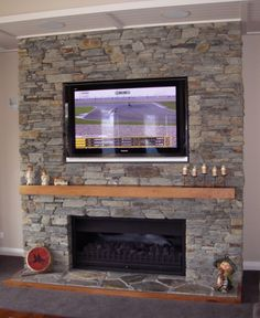 Google Image Result for http://www.albanystonemasons.co.nz/assets/galleries/fire-places/021WanakaSchistDryStackWeb.jpg