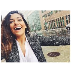 Bethany Mota : Photo