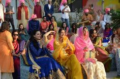 Celebrity Visits at #SomaVineVillage!! #SonamKapoor #DiaMirza #VineyardWeddingScenes