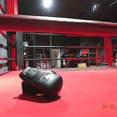 Class boxing
