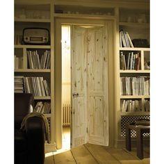 Image result for buy folding wood door